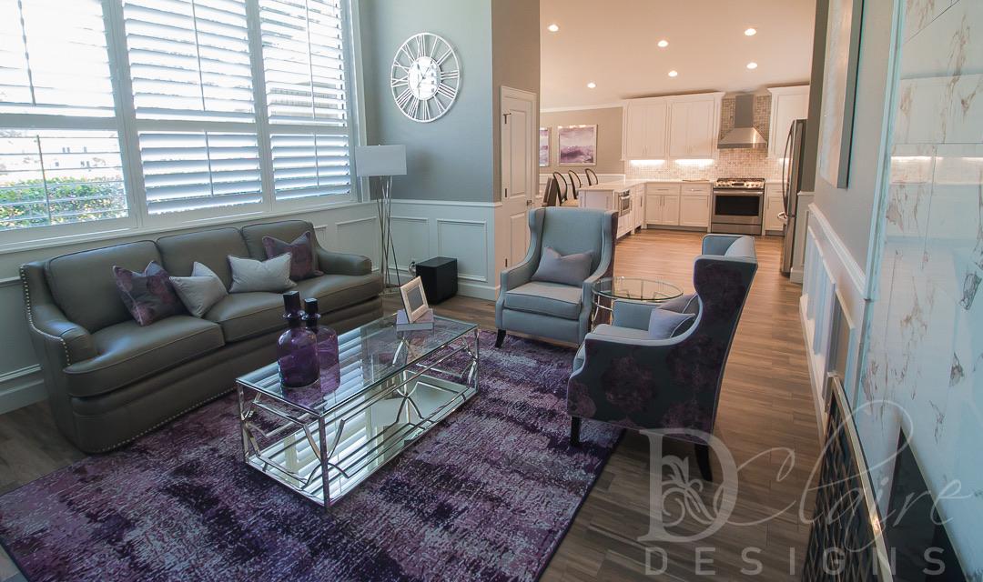 Contact an interior designer houston tx d claire designs - Interior designers houston texas ...